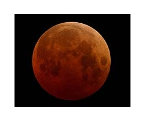 solar-eclipse-lunar-red-lg