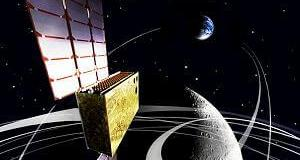 equuleus-equilibrium-lunar-earth-point-6u-spacecraft-measure-distribution-plasma-around-earth-lg.jpg