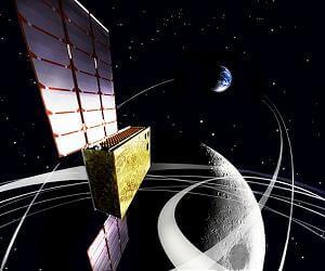 equuleus-equilibrium-lunar-earth-point-6u-spacecraft-measure-distribution-plasma-around-earth-lg.jpg