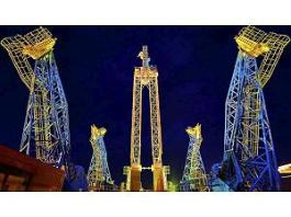 vostochny-spaceport-blue-gold-lg.jpg
