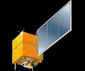 mapping-satellit