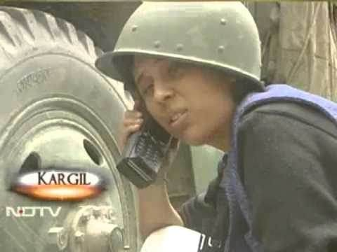 strike-1-kargil-war-1999-ndtv