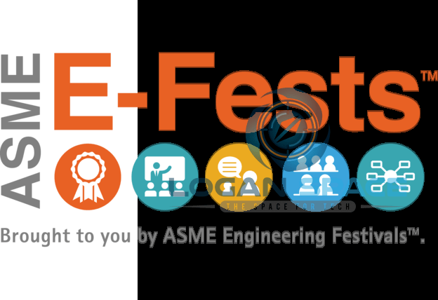 ASME Student Challenge: Engineer a 3D Printed Drone Attachment for Agriculture