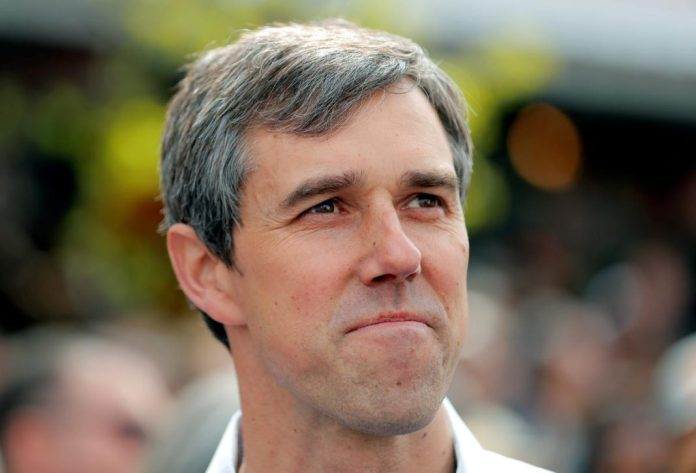 [NEWS] O'Rourke holds rallies on the Mexican border that Trump threatens to shut – Loganspace AI