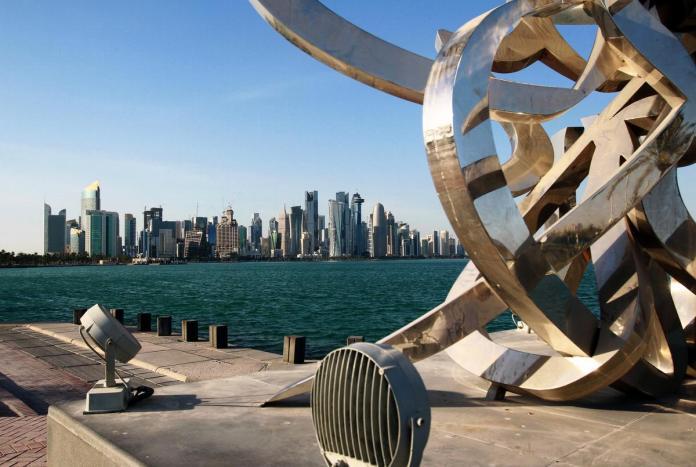 [NEWS] Special Report: U.S. hackers helped UAE spy on Al Jazeera chairman, BBC host – Loganspace AI