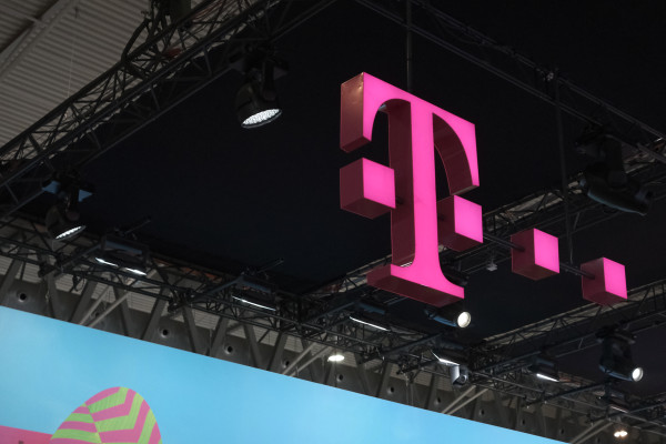 [NEWS] T-Mobile's mobile TV service to include Viacom channels like MTV, Nickelodeon, Comedy Central & more – Loganspace