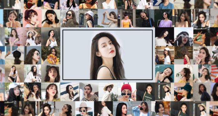 [NEWS] Ruhnn, a Chinese startup that makes influencers, raises $125M in U.S. IPO – Loganspace