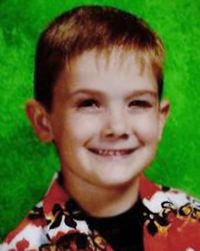 [NEWS] DNA test to confirm if teen found in Kentucky is boy who disappeared in 2011: reports – Loganspace AI