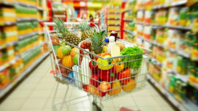 [NEWS] Grocery startup BigBasket becomes Indian's newest unicorn with new $150M investment – Loganspace