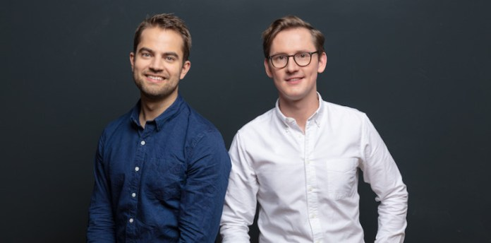 [NEWS] Tourlane raises a $47M C round led by Sequoia and Spark Capital – Loganspace