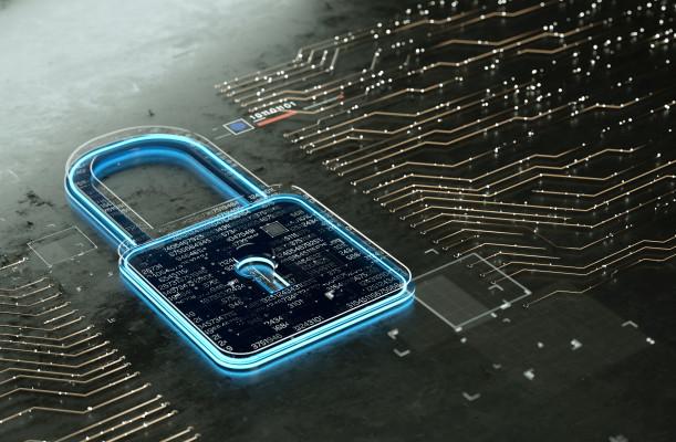 [NEWS] Enterprise cybersecurity startup BlueVoyant raises $82.5M at a $430M+ valuation – Loganspace