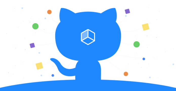 [NEWS] GitHub gets a package registry – Loganspace