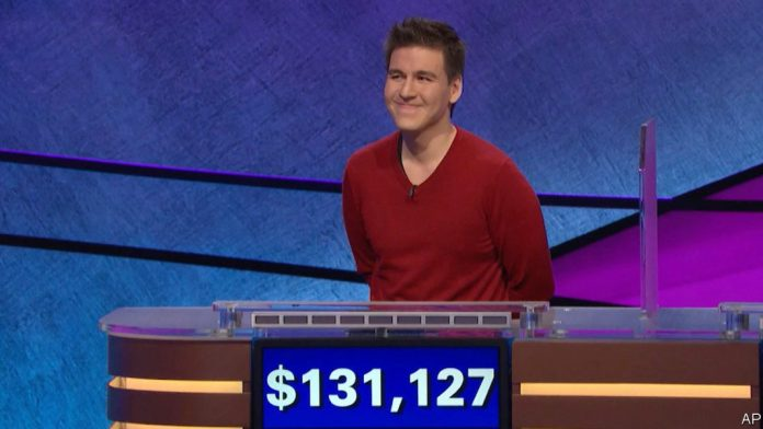 """[NEWS #Alert] The new savant of """"Jeopardy!"""" will need luck as well as skill! – #Loganspace AI"""