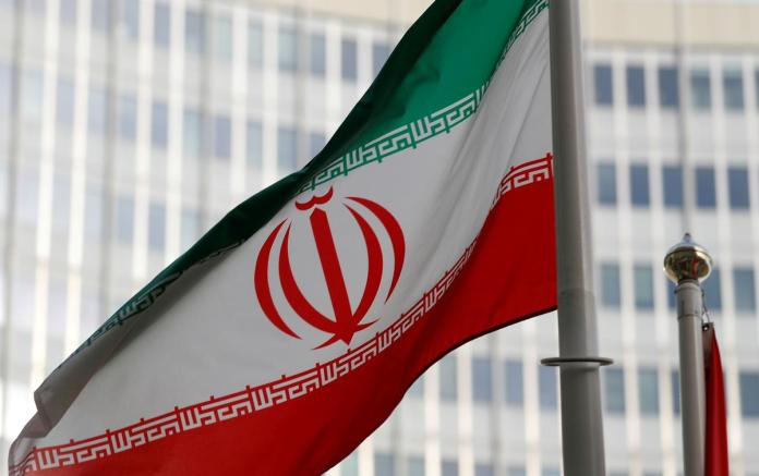 [NEWS] Iran to lift uranium enrichment to 5%, above level in 2015 deal: official – Loganspace AI