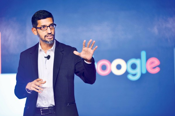 [NEWS] India's Android antitrust case against Google may have some holes – Loganspace