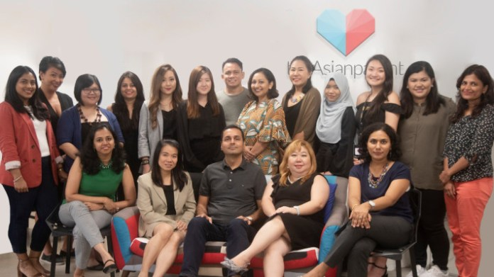 [NEWS] Online community theAsianparent raises Series C to add e-commerce and expand into new markets – Loganspace