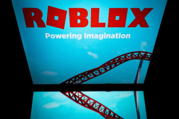 [NEWS] How Roblox avoided the gaming graveyard and grew into a $2.5B company – Loganspace