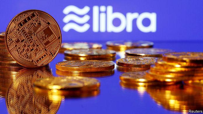 [NEWS #Alert] What is Libra?! – #Loganspace AI