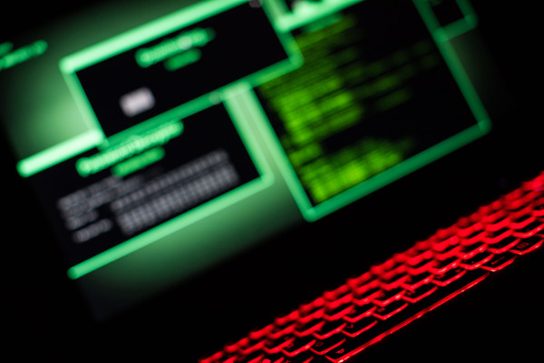 [NEWS] TrickBot malware learns how to spam, ensnares 250M email addresses – Loganspace