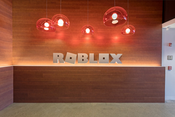 [NEWS] Digging into the Roblox growth strategy – Loganspace