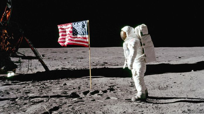 [NEWS #Alert] Space law is inadequate for the boom in human activity there! – #Loganspace AI