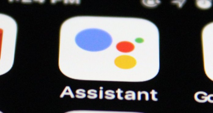 [NEWS] Google ordered to halt human review of voice AI recordings over privacy risks – Loganspace