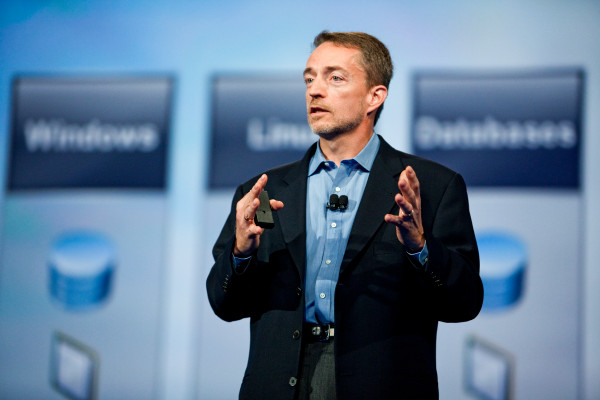 [NEWS] VMware acquires Carbon Black for $2.1B and Pivotal for $2.7 billion – Loganspace