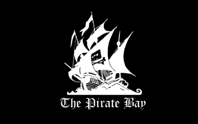 [NEWS] Week in Review: Is a new golden age of piracy around the corner? – Loganspace