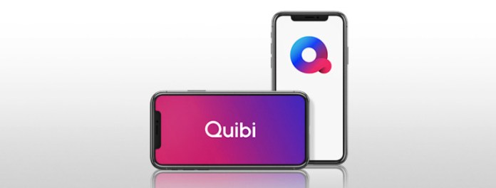 [NEWS] Report: T-Mobile partners with Jeffrey Katzenberg's mobile streaming service Quibi – Loganspace