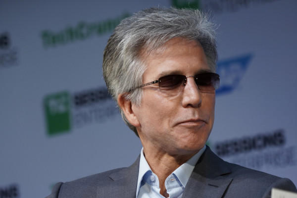 [NEWS] Former SAP CEO Bill McDermott taking over as ServiceNow CEO – Loganspace