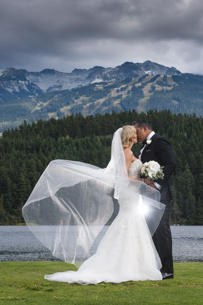 fairmont-whistler-wedding-photography_ls8714