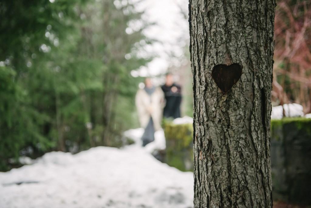 stonecircle-whistler-wedding-photography_ls003