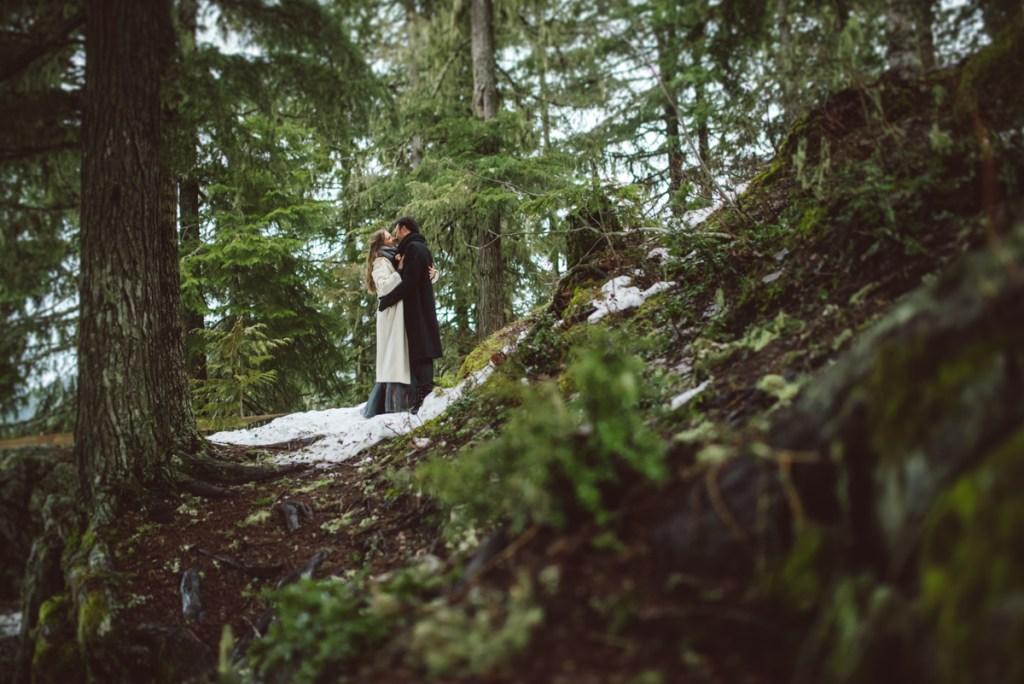 stonecircle-whistler-wedding-photography_ls016