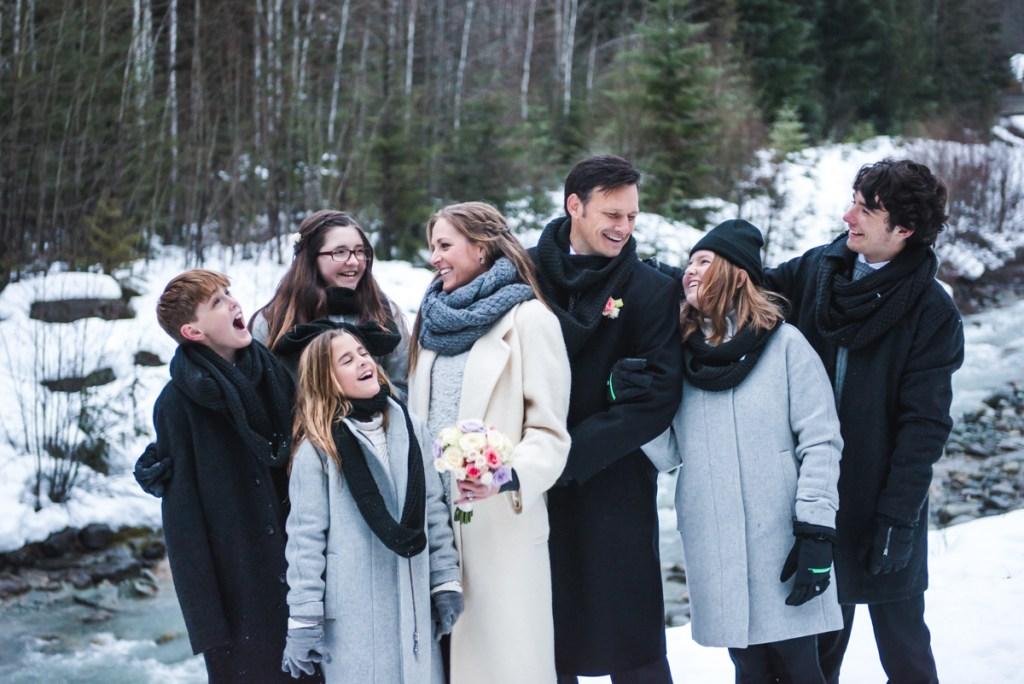 stonecircle-whistler-wedding-photography_ls021