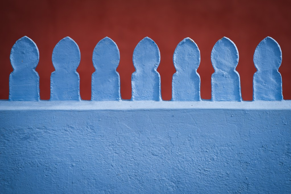 travel-destination-photographer-morocco-008