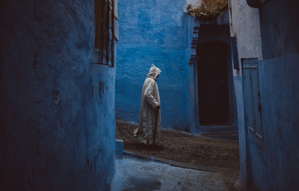 travel-destination-photographer-morocco-015