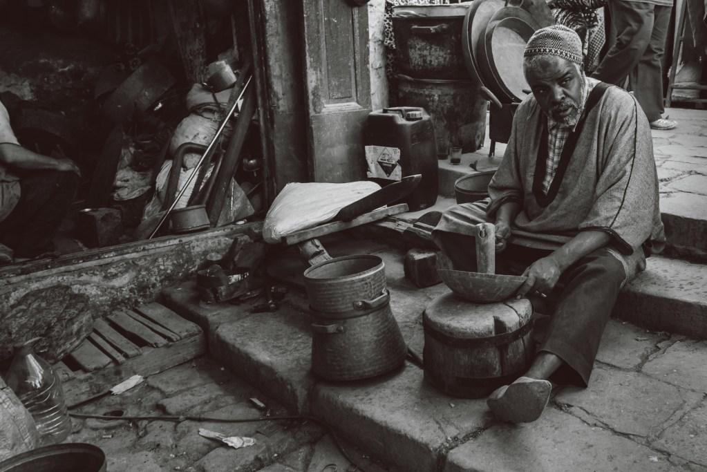 travel-destination-photographer-morocco-024