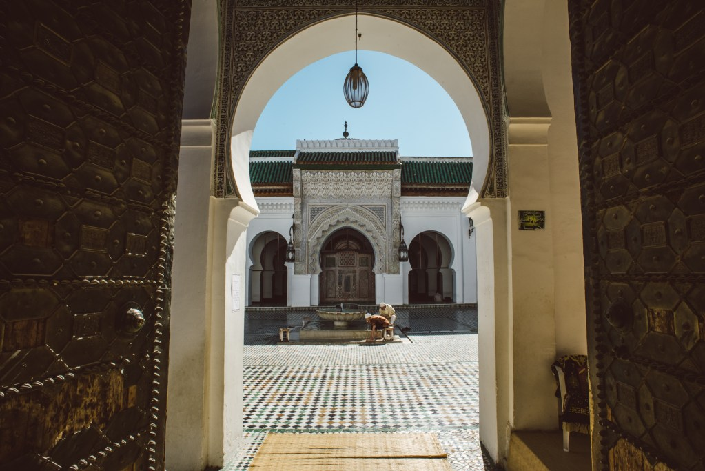 travel-destination-photographer-morocco-026