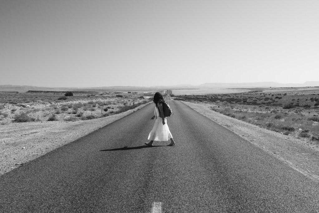 travel-destination-photographer-morocco-034