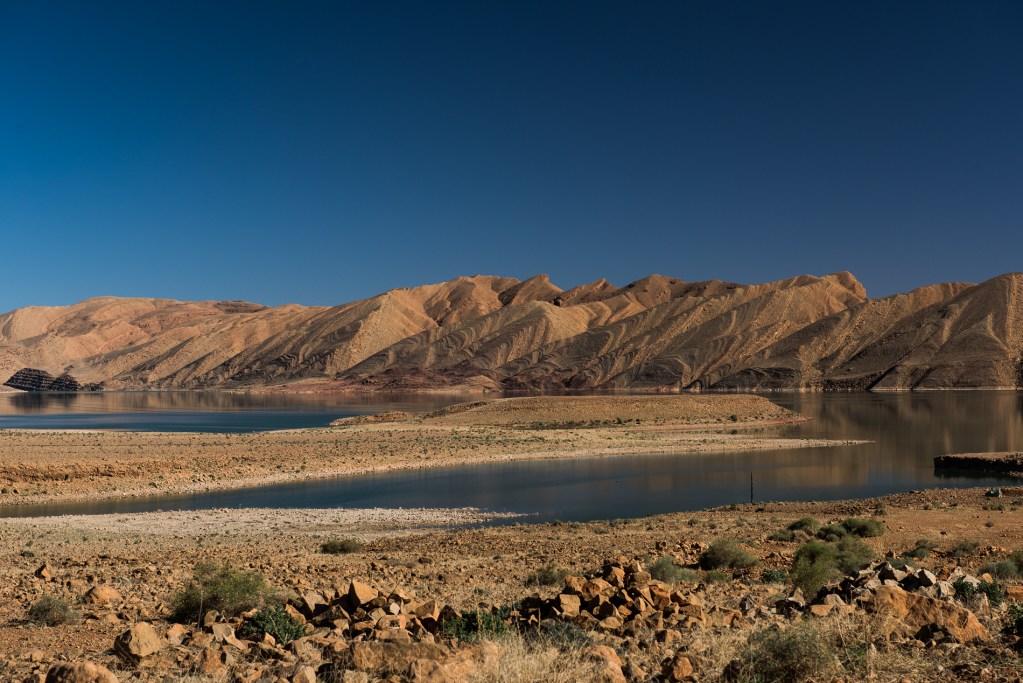 travel-destination-photographer-morocco-036