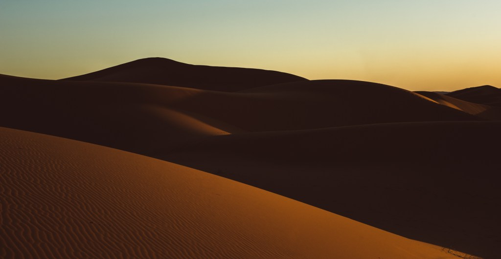 travel-destination-photographer-morocco-038