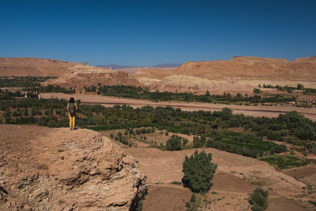 travel-destination-photographer-morocco-050