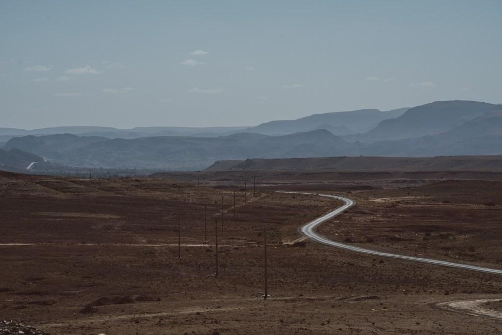 travel-destination-photographer-morocco-052
