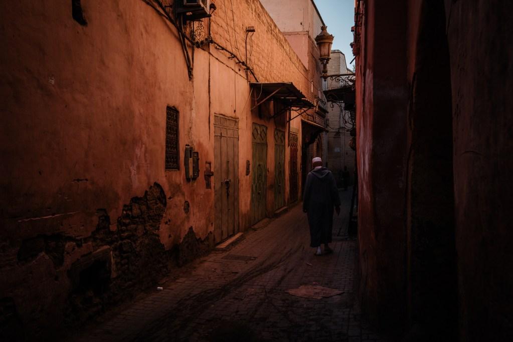 travel-destination-photographer-morocco-059