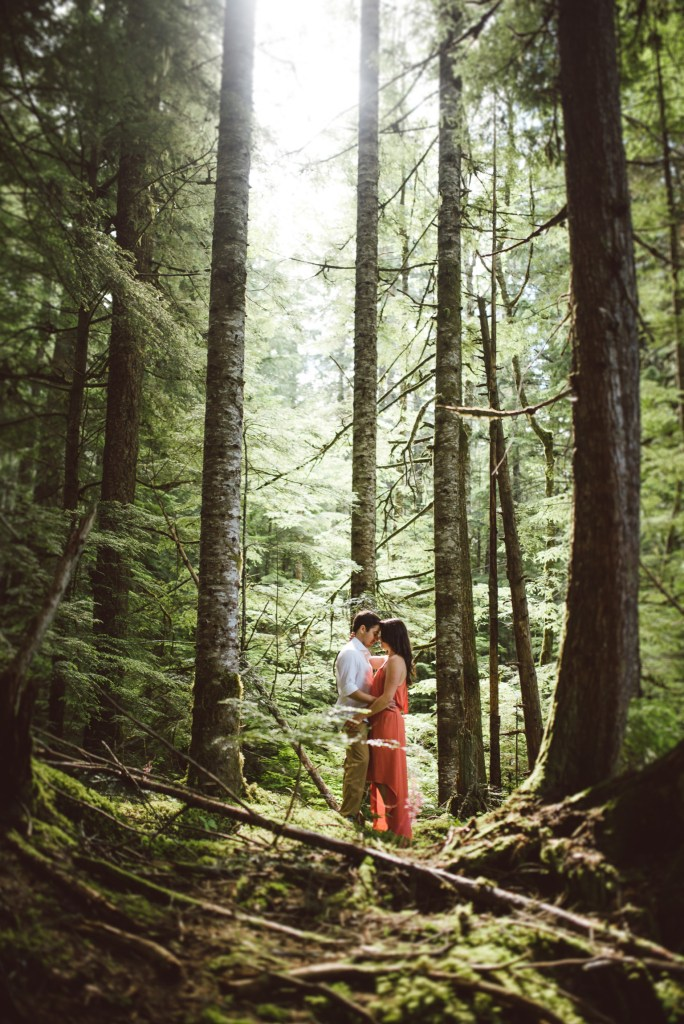 whistler-engagement-photography_ls063