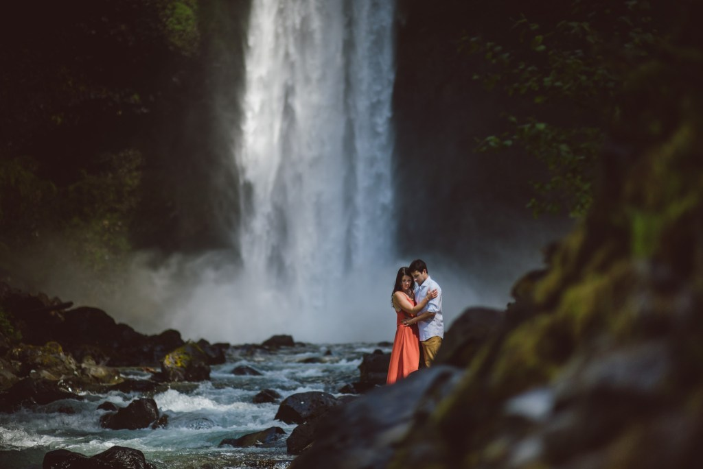 whistler-engagement-photography_ls066