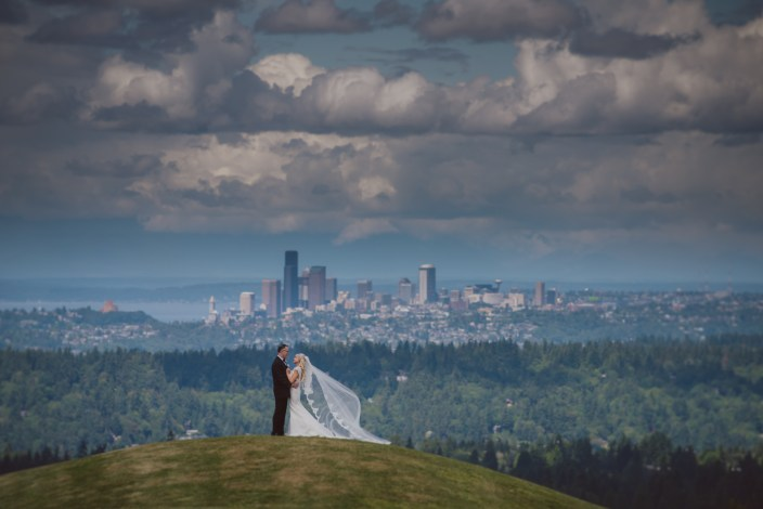 seattle-wedding-photographer-skyline_001