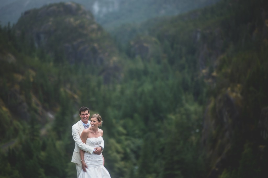 brewcreek-whistler-wedding-photographer_LS273