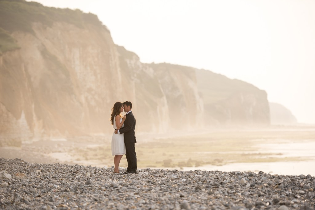destination-engagement-photographer-normandy_LS164