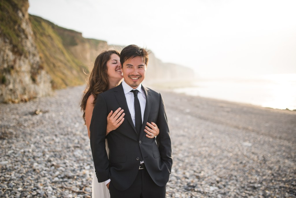 destination-engagement-photographer-normandy_LS165